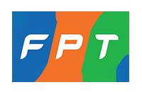 FPT_New_Logo