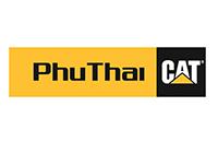 logo-Phu-Thai
