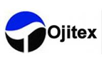 ojitex