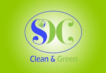 Dịch vụ vệ sinh bể nước khu công nghiệp