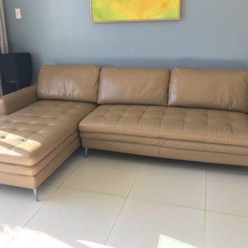 Lợi ích của việc giặt thảm, vệ sinh ghế sofa thường xuyên